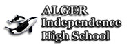 Alger Independence High School